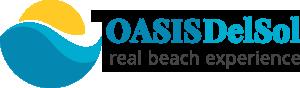 Oasis Del Sol Лозенец